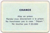 prison-monopoly_s