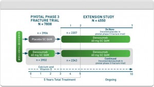 2.2_about-prolia_extension-study_chart1