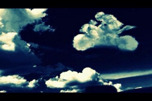 nuage_moto